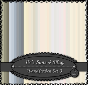 Обои, полы (однотонные текстуры) Image199