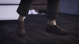 Обувь (мужская) - Страница 2 Image213