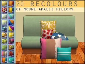 Постельное белье, одеяла, подушки, ширмы - Страница 14 Image221