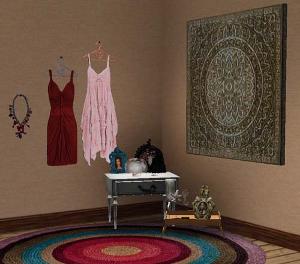 Мелки декоративные предметы - Страница 21 Image246