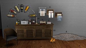 Мелкие декоративные предметы - Страница 2 Image262