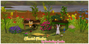 Все для садов, огородов, ферм - Страница 3 Image321