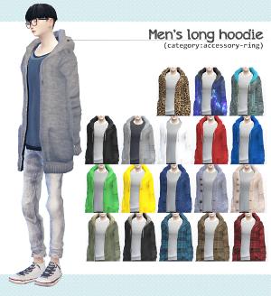Одежда Image372