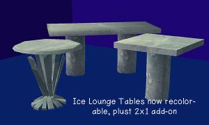 Прочая мебель - Страница 9 Image385