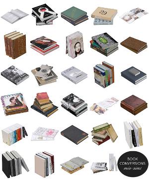 Мелкие декоративные предметы - Страница 3 Image398