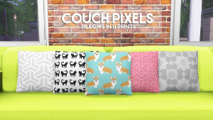 Постельное белье, подушки, одеяла, ширмы и пр. - Страница 2 Image421