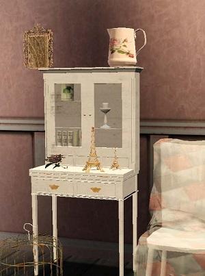Мелки декоративные предметы - Страница 21 Tumbl116