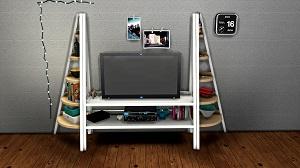 Прочая мебель - Страница 2 Tumbl120