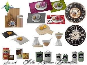 Декоративные объекты для кухни - Страница 4 Tumbl166