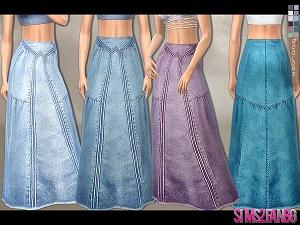 Повседневная одежда (юбки, брюки, шорты) - Страница 2 Tumbl168