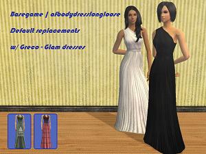 Одежда - Страница 2 Tumblr42