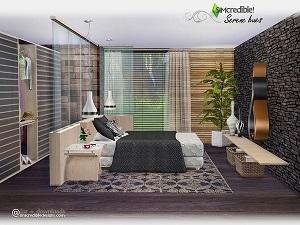 Спальни, кровати (модерн) - Страница 3 Tumblr76