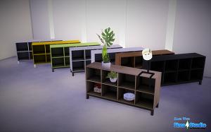 Прочая мебель - Страница 2 Tumblr78