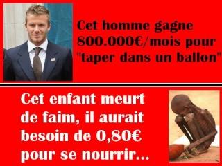 Huit cent mille euros pour taper dans un ballon ! Gain_e10