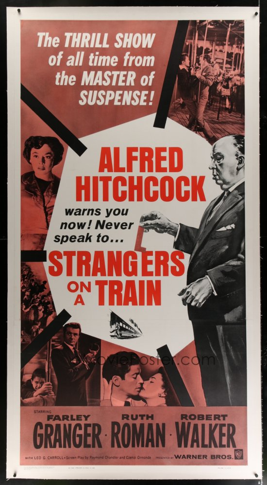 Stranci u Vozu (Strangers On A Train) (1951) 3sh_st10