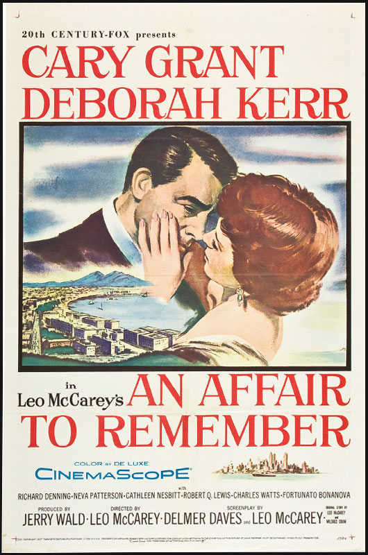 Afera Za Pamćenje (An Affair To Remember) (1957) An-aff10