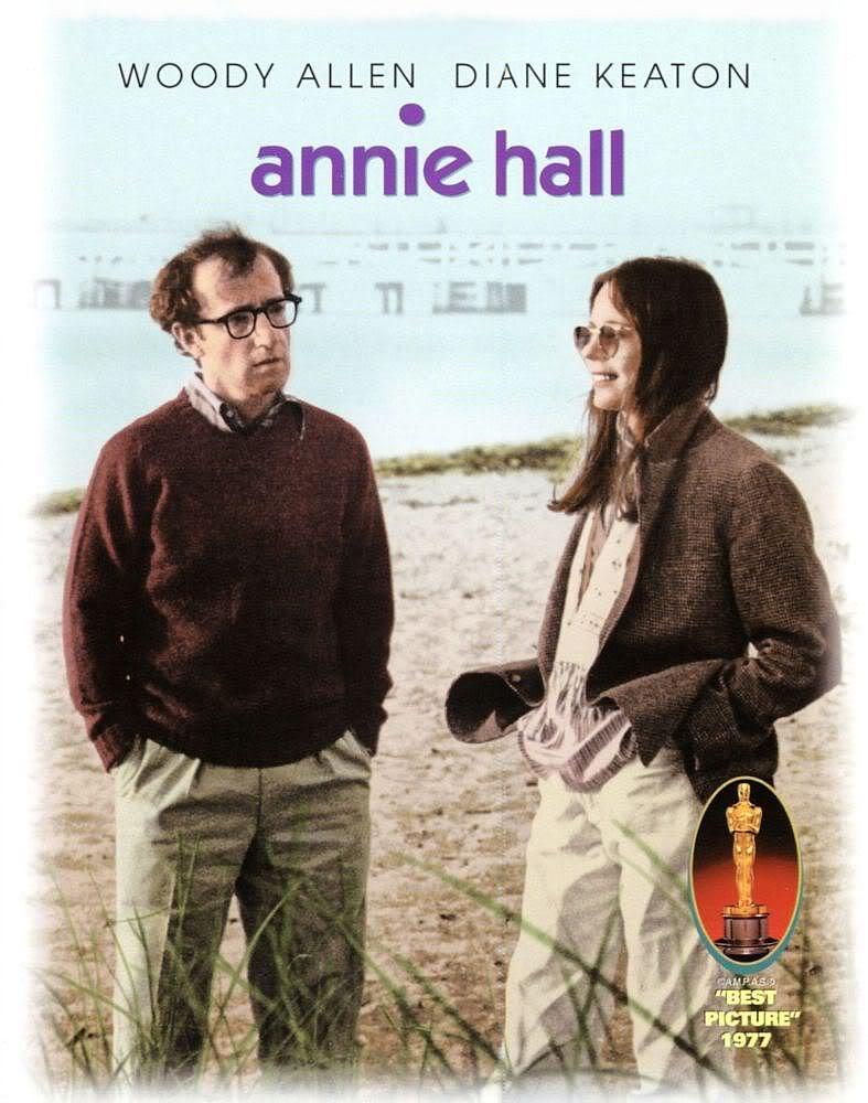 Annie Hall (1977) Annie-10