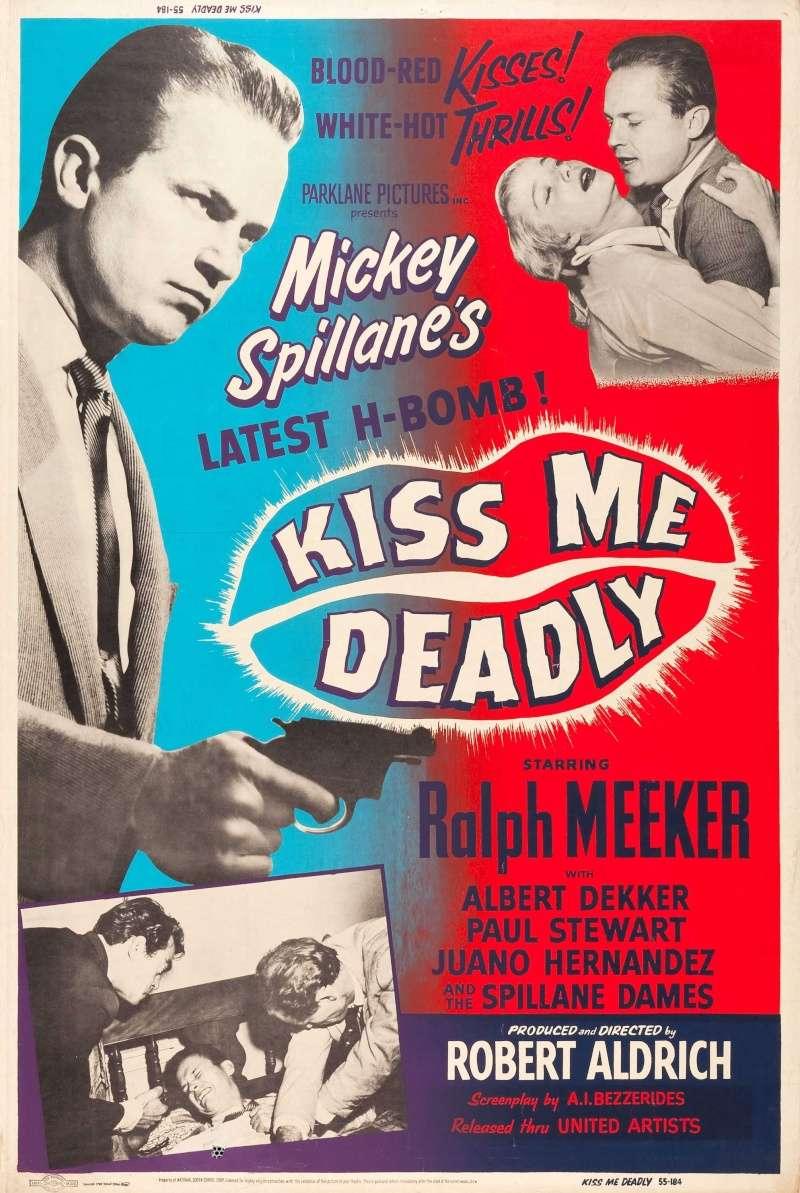 Poljubi Me Smrtno (Kiss Me Deadly) (1955) En-qua10