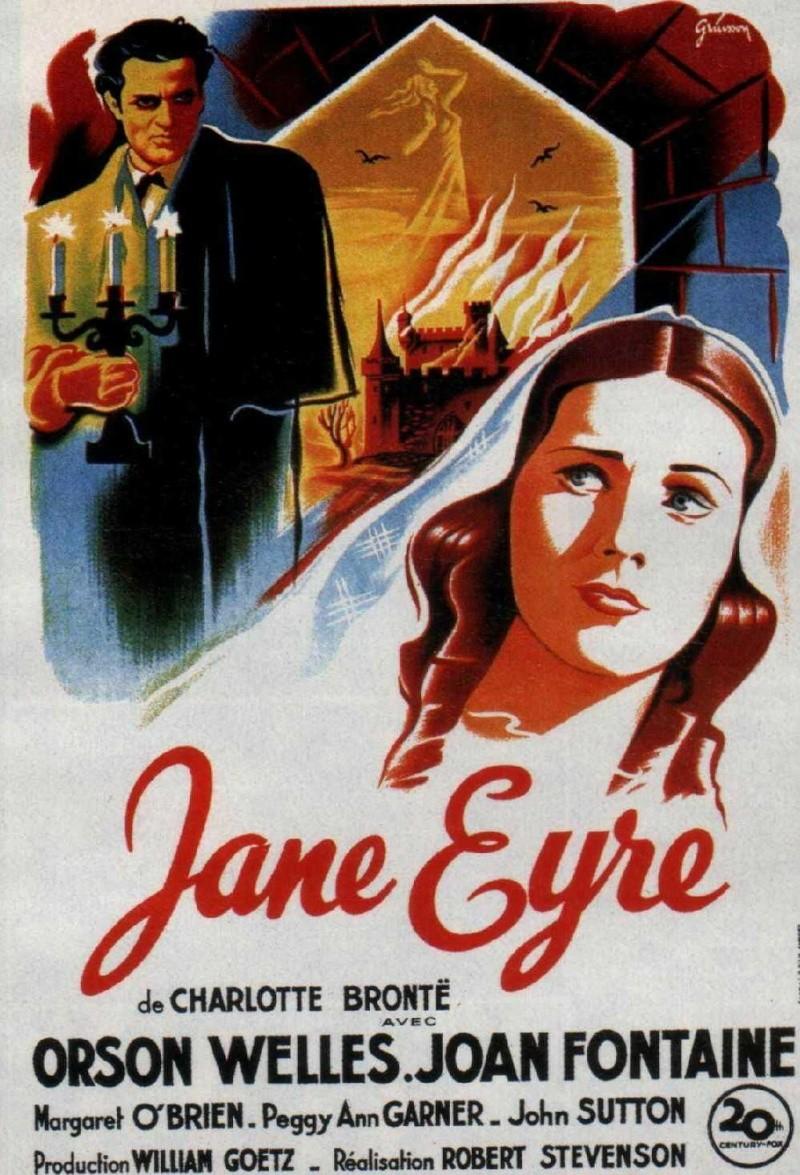 Džejn Ejr (Jane Eyre) (1943) Jane-e10
