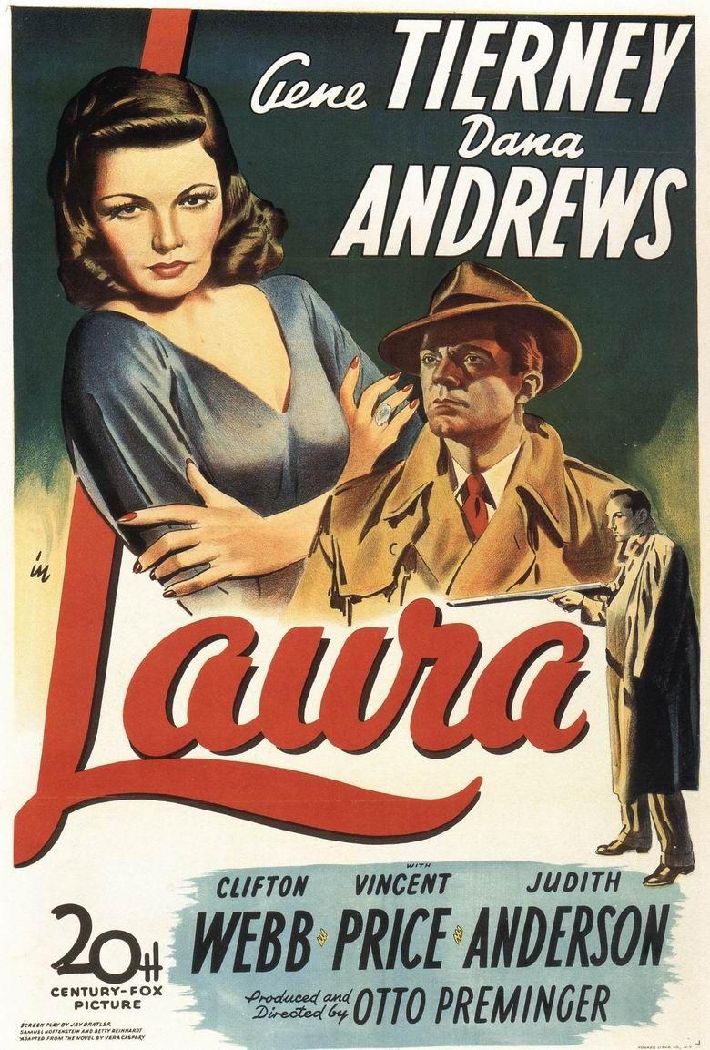 Laura (1944) Laura10