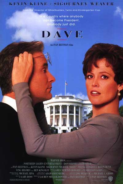 Dejv (Dave) (1993) Mpw-1610