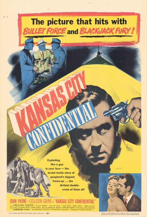 Poverljivo Iz Kanzasa (Kansas City Confidential) (1952) Tumblr10