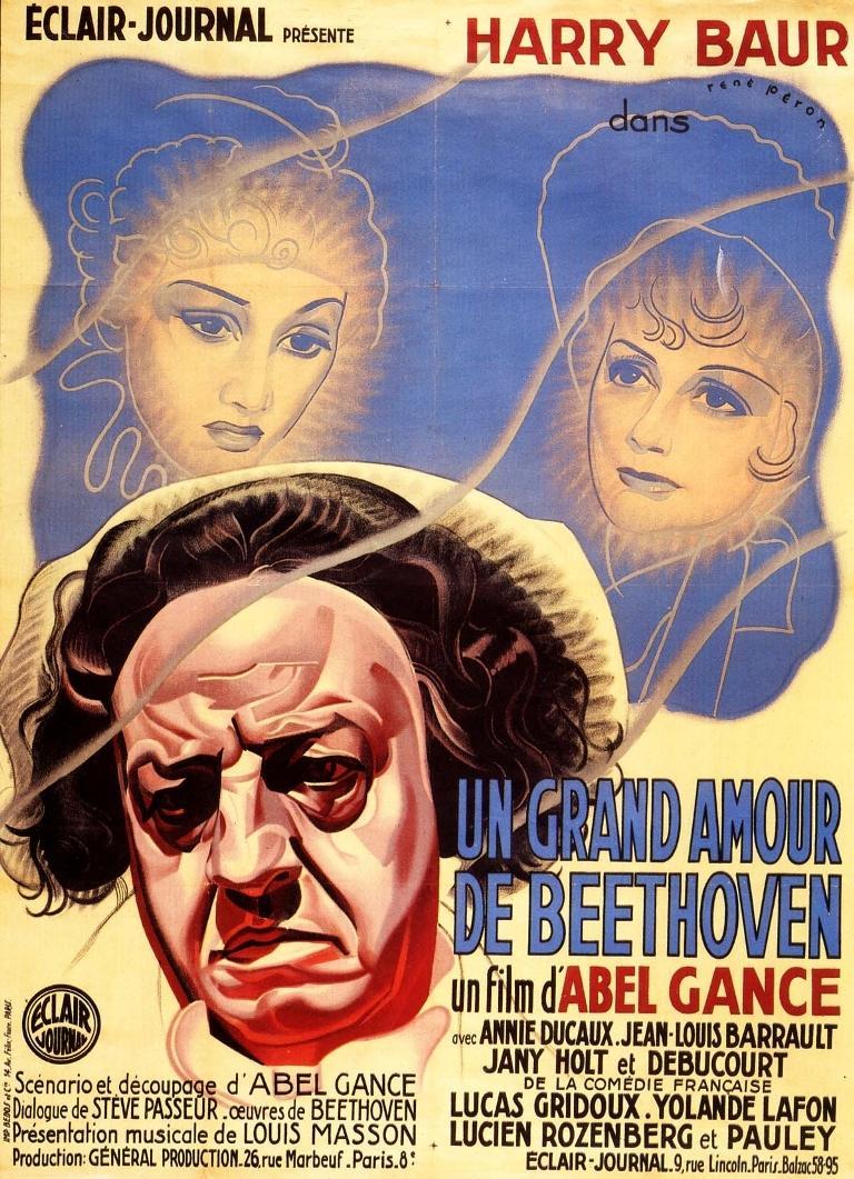 Velika Betovenova Ljubav (Un Grand Amour de Beethoven) (The Life and Loves of Beethoven) (1936) Un_gra10