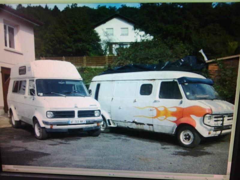 Le bonjour aux compères camping cars Img_2055