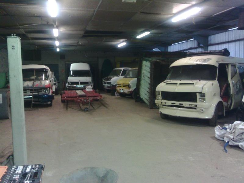 Le bonjour aux compères camping cars Img_2058