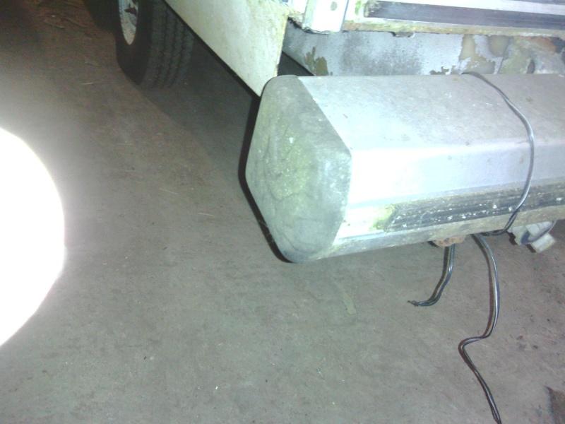 Fermeture caoutchouc PC arrière Img_2072