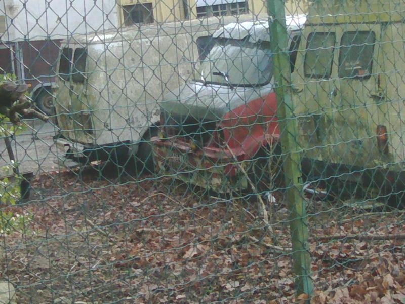 Casse beds près de chez moi Img_2084