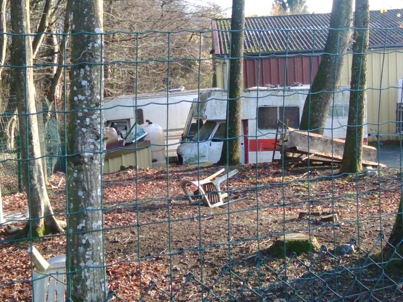 Casse beds près de chez moi Img_2086