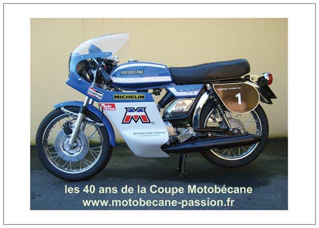 Coupe Tôle Motobecane - Page 4 40_ans10