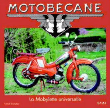 Refection moteur mobylette Livre_10