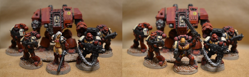 Assassinorum: Execution Force (Space Crusade 2015 ?) Bloodr10