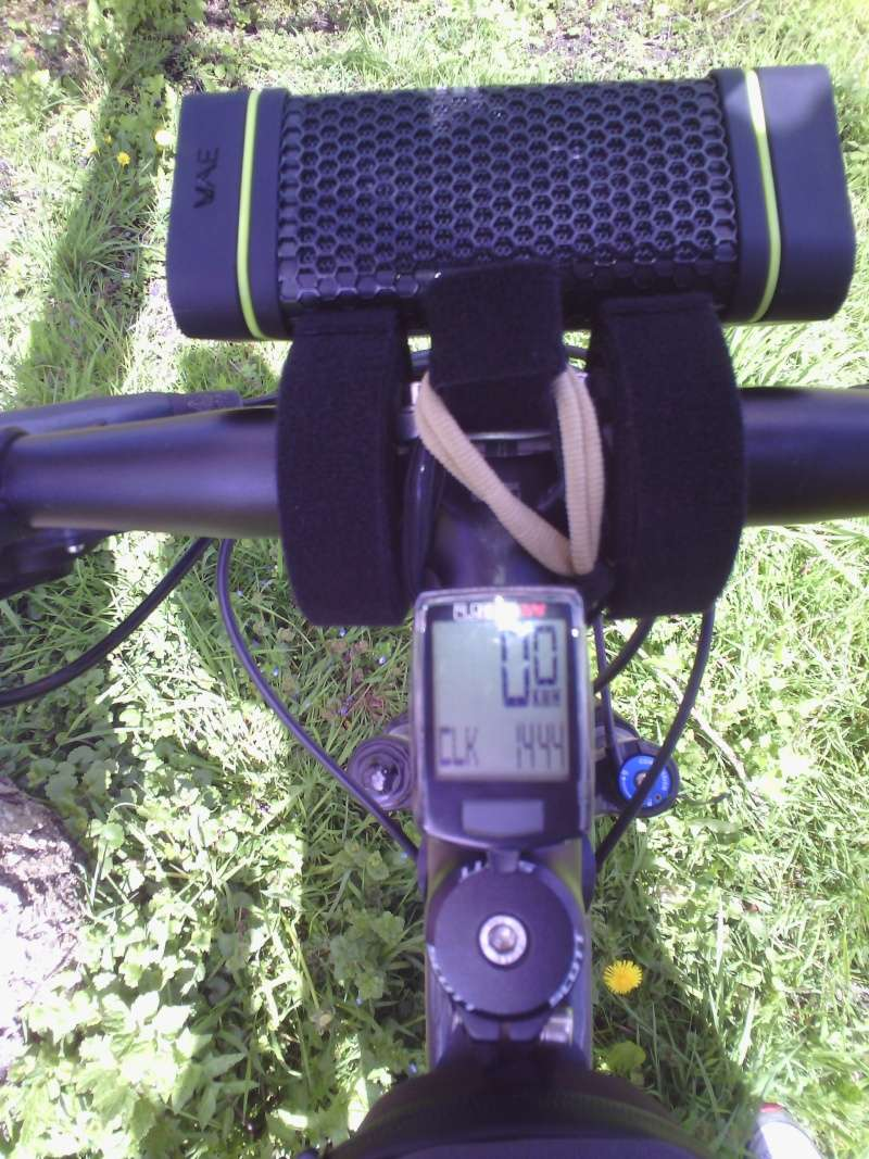 Vtt Scott Scale 35 carbon Img_2014