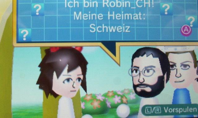 Nintendo 3DS - Eure Erfahrungen mit Streetpass - Seite 7 101_2511