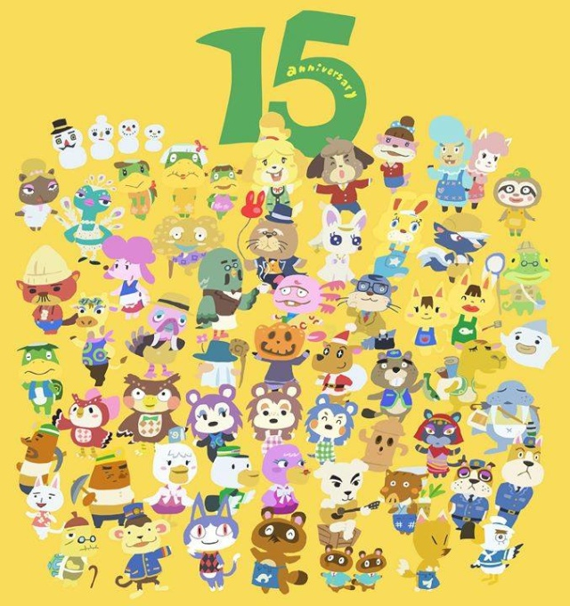 15 Jahre Animal Crossing Ac10