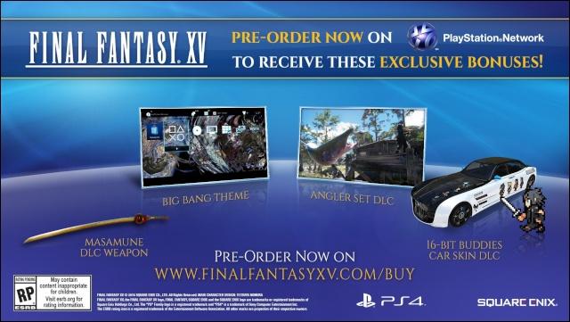 Final Fantasy XV Ff15_p10
