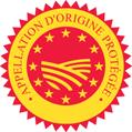 La culture et l'entretien de l'olivier- -Olea Europea - Page 4 Aop_fr11