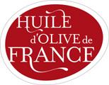 La culture et l'entretien de l'olivier- -Olea Europea - Page 4 Logo-h12