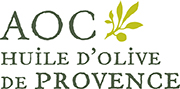 La culture et l'entretien de l'olivier- -Olea Europea - Page 4 Logo_a12