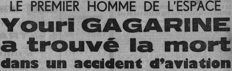 Gagarine - Page 4 68032910