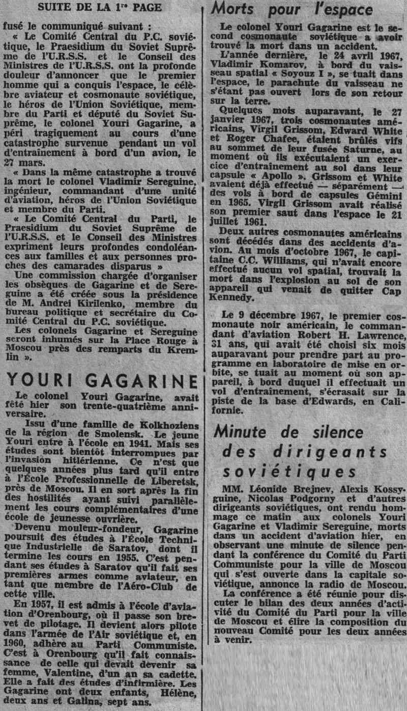 Gagarine - Page 4 68032913
