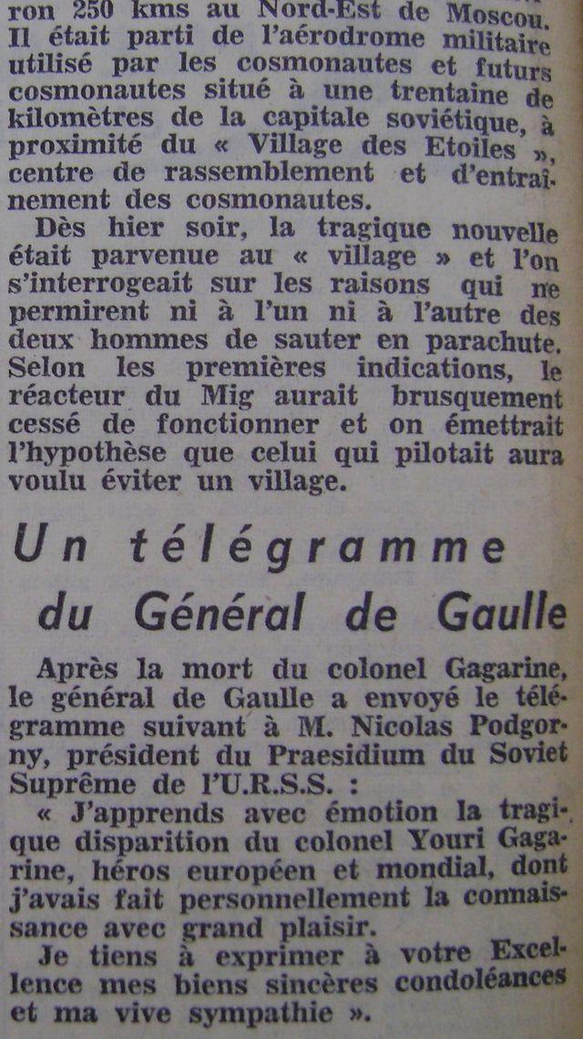 Gagarine - Page 5 68033010