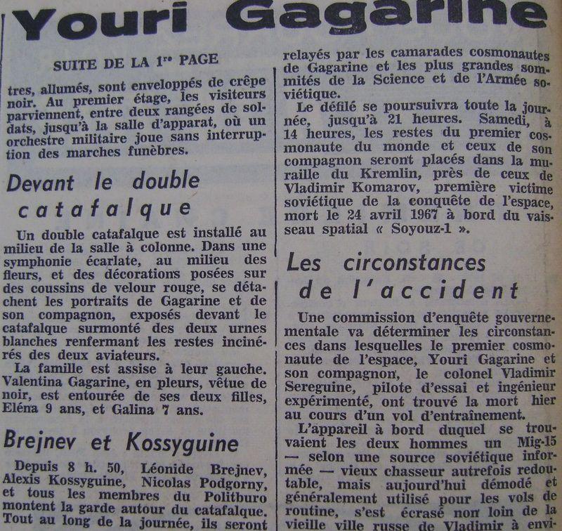 Gagarine - Page 5 68033011