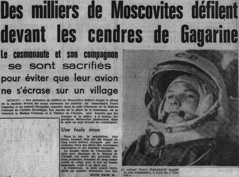 Gagarine - Page 5 68033012