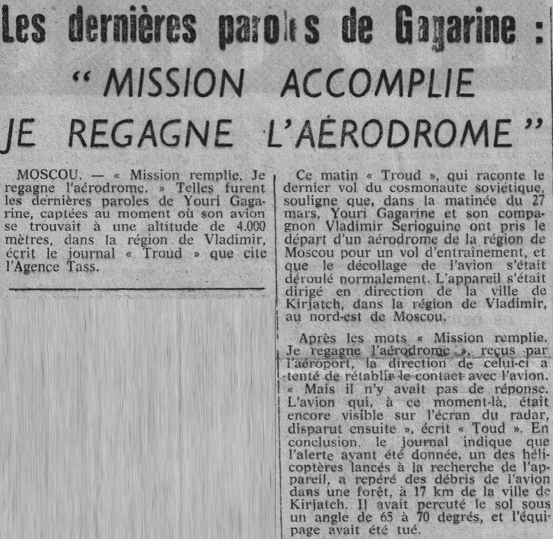 Gagarine - Page 5 68033110