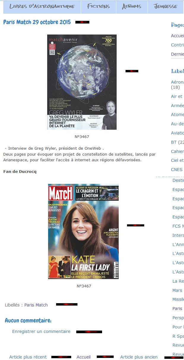 Paris Match Sans_t10