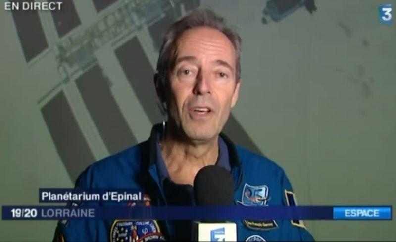 JF Clervoy à Epinal 10/03/2016 Vlcsna10